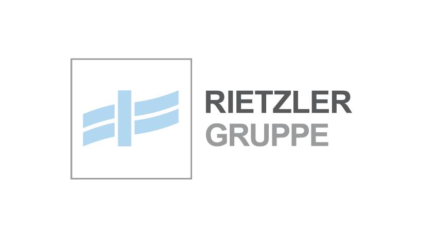 Logo_Schutzrand_PNG