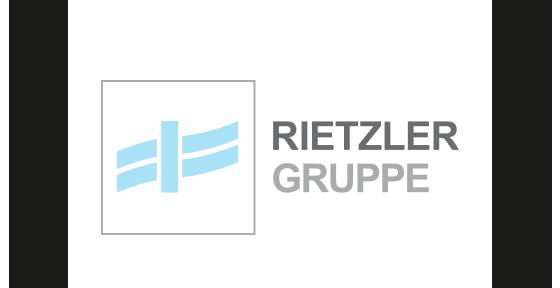 Rietzler Gruppe