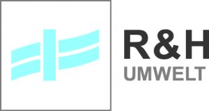 R & H Umwelt GmbH