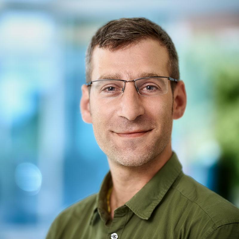Jakob Rietzler