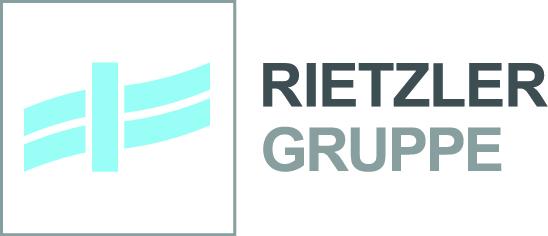 Rietzler Gruppe GmbH