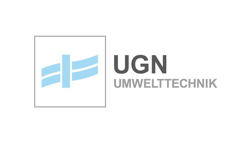 Gründung der UGN-Umweltconsult GmbH