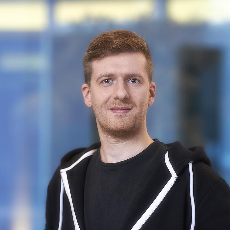 Daniel Herzog